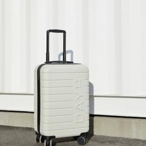 DAY ET kuffert