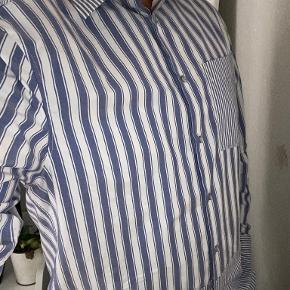 Calvin Klein skjorte
