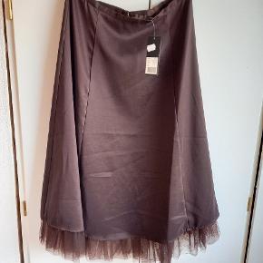Peppercorn anden kjole & nederdel