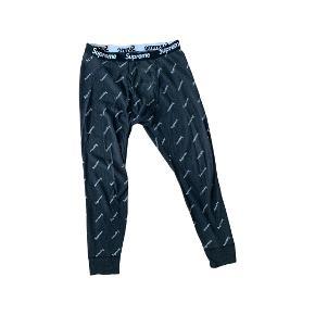 Supreme andre bukser & shorts