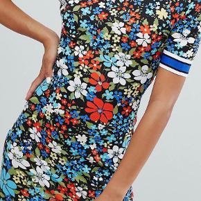 Daisy Street kjole