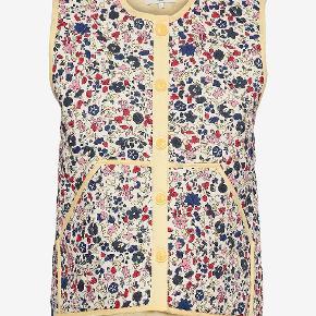Lollys Laundry vest