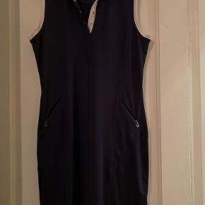 Callaway kjole