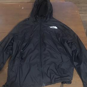 The North Face Mænd