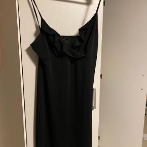 Philosophy Blues Original kjole eller nederdel