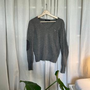 GANT sweater