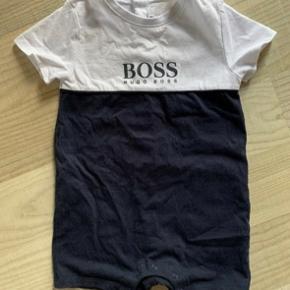 HUGO BOSS andet tøj til drenge