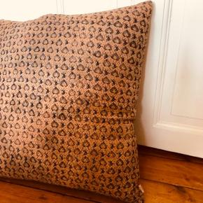 60 x 60 cm Fra Craft Sisters