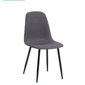 Helt nye stole Jonstrup stole  som jeg ikke skal bruge alligevel.