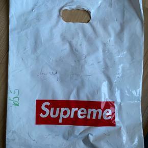 Supreme anden taske