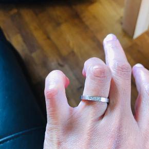 Ulrich Design ring