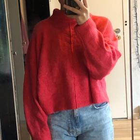 Gina Tricot sweater