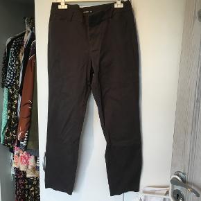 Old Navy bukser