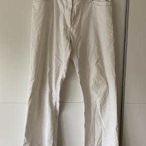 Jensen jeans