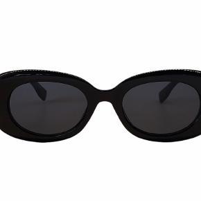 Klitmøller Collective solbriller
