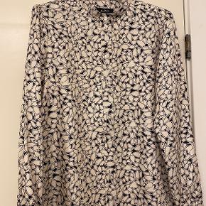 A.P.C. skjorte