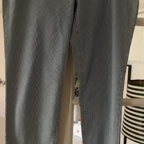 Betty Barclay bukser