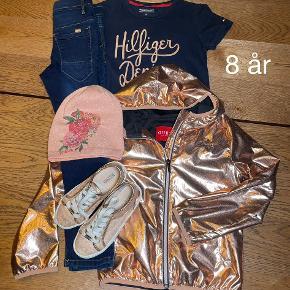 Guess tøjpakke