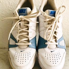 Sneaks sneakers sko køb og salg | Find den bedste pris!