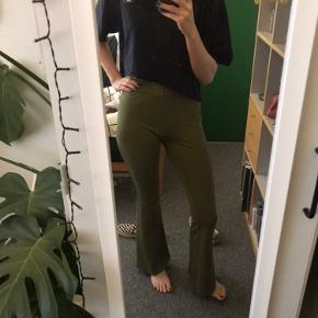 Missguided legging
