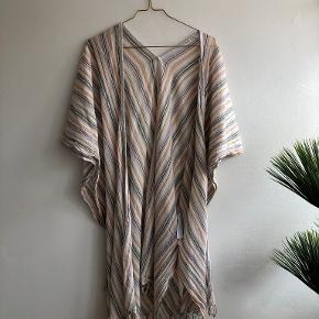 Oysho Badetøj & beachwear