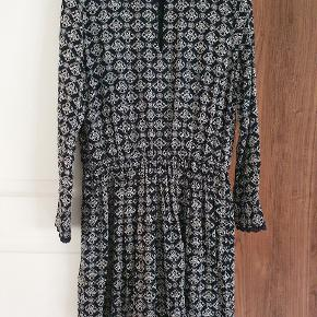 Rigtig fin kjole  #Secondchancesummer