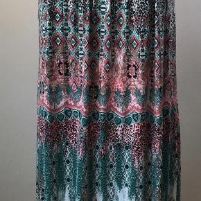 Ilse Jacobsen kjole
