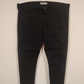 Stock & Hank jeans