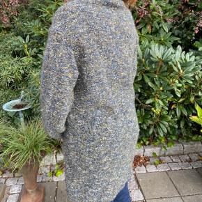Étoile Isabel Marant frakke