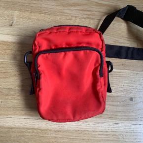 Monki anden taske