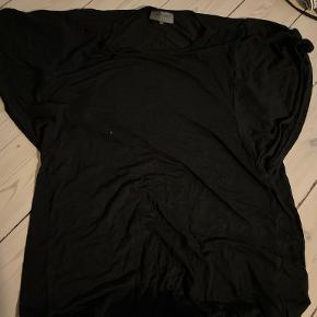 Zeze t-shirt