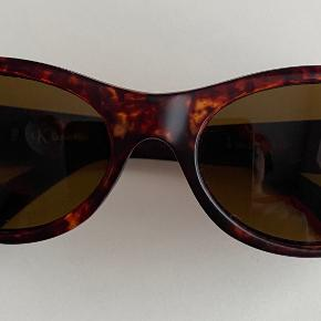 Calvin Klein solbriller