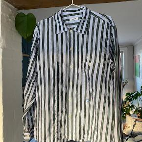 Très Bien skjorte