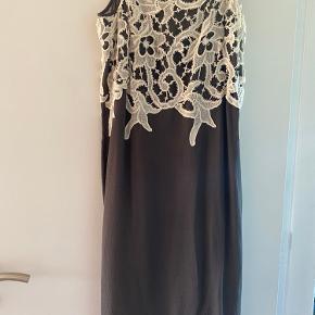 Gustav kjole eller nederdel