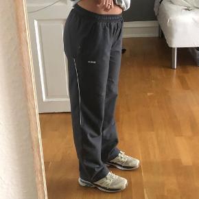 Reebok Bukser