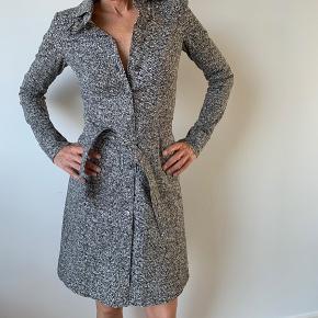 Miss Dotty kjole