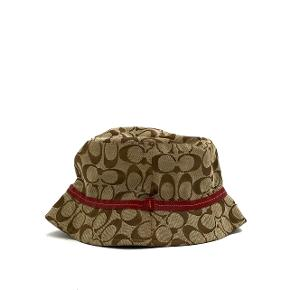 COACH hat & hue