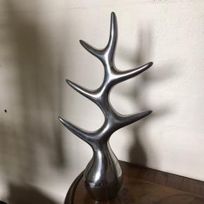 Smykketræ fra Menu