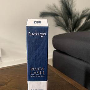 Revitalash andet beauty