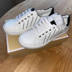 Kors by Michael Kors sneakers
