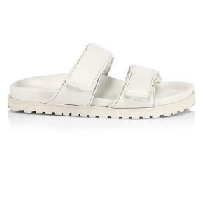 Gia X Pernille Teisbaek sandaler