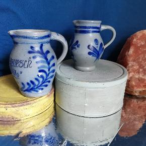 One Vintage andet til køkkenet