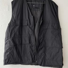 ASOS vest