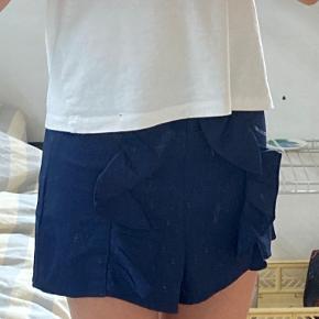 HOUNd Tøj til piger