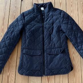Super fin jakke str 38