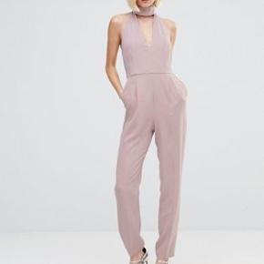 Lavish Alice Øvrigt tøj til kvinder