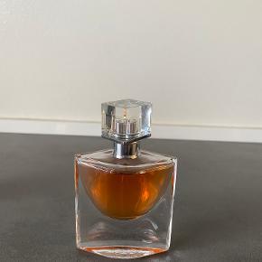 Lancôme parfume