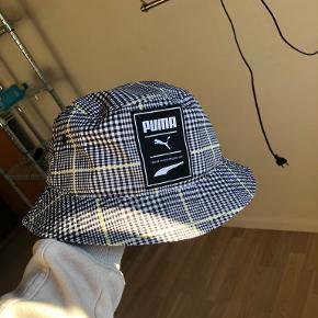 PUMA hat & hue