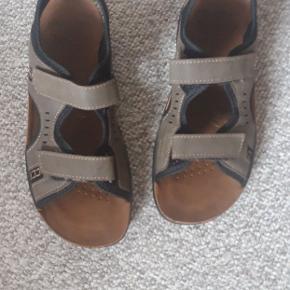 Memphis One andre sko