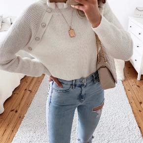 Buch Copenhagen sweater